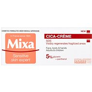 MIXA Cica Krém 50 ml - Telový krém