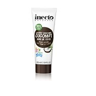 INECTO Body Lotion Coconut 250 ml - Telové mlieko