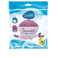 CALYPSO Junior hubka Animal - Umývacia hubka