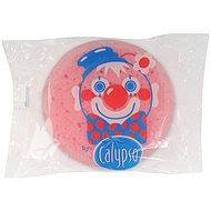CALYPSO Hubka kúpeľová KLAUN - Umývacia hubka