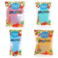 CALYPSO Kúpeľová hubka detská (mix tvarov) - Umývacia hubka