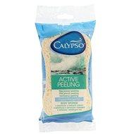 CALYPSO Active Peeling hubka - Umývacia hubka
