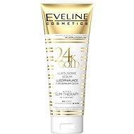 EVELINE Cosmetics Slim Therapy 24kGold 250 ml