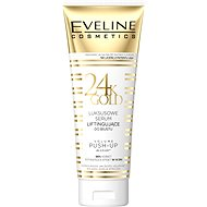 EVELINE Cosmetics Volume Push Up 24kGold 250 ml - Sérum