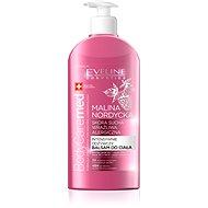 EVELINE Cosmetics Bodycare med Balm 350 ml
