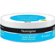 NEUTROGENA Hydro Boost Body Balm 200 ml - Balzam
