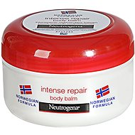 NEUTROGENA Intense Repair Balm 200 ml - Balzam