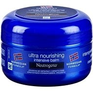 NEUTROGENA Ultra Nourishing Intensive Balm 200 ml - Balzam