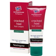 NEUTROGENA Cracked Heel Foot Cream 50 ml - Krém na nohy