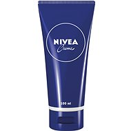 NIVEA Creme Tube 100 ml
