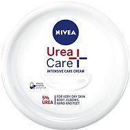 NIVEA Urea & Care Creme 300 ml