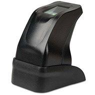 TimeMoto USB čítačka odtlačkov prstov FP-150 - Príslušenstvo