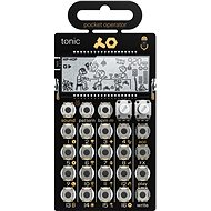 TEENAGE ENGINEERING PO 32 tonic - Syntetizátor