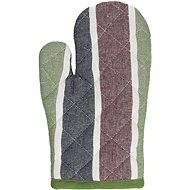 Tognana Chňapka rukavica 17 × 27 cm GINKO - Chňapka