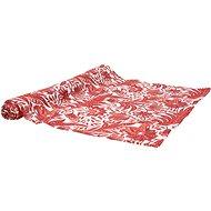 Tognana Behúň 40 × 140 cm RED ORNAMENT - Prestieranie