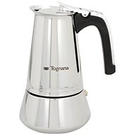 Tognana Kávovar 6 šálok RIFLEX INDUCTION - Moka kávovar