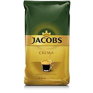 Jacobs Crema, zrnková, 1000 g - Káva