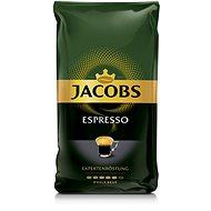Jacobs Espresso, zrnková, 1000 g - Káva