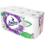 LINTEO Biely (16 ks) - Toaletný papier