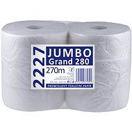 LINTEO JUMBO Grand 280 6-pack - Toilet Paper