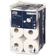 TORK SmartOne Mini T9 12pcs - Toilet Paper