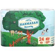 HARMASAN (24 ks) - Toaletný papier