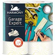 HARMONY Garage Expert (2 ks) - Kuchynské utierky