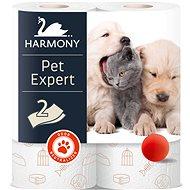 HARMONY Pet Expert (2 ks)