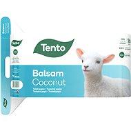 TENTO Sensitive Coconut Milk (16 ks)