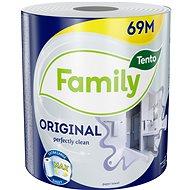 TENTO Family Original - Dish Cloth