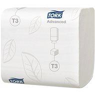TORK Advanced T3 - Toilet Paper