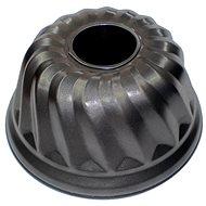 TORO Forma na bábovku 25 × 10,4 cm - Forma na pečenie