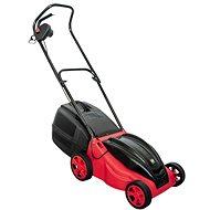 GB 33E Elektrická kosačka na trávu 1000 W
