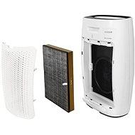 TOSHIBA filter 4v1 CAFX50XPL, 1 ks - Filter do čističky vzduchu