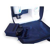 Toyota Textilní taška na šicí stroj a příslušenství - Taška