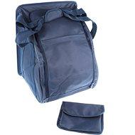 Toyota Textilní taška na overlock a příslušenství - Taška