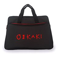 Toyota taška OEKAKI - Taška