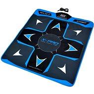 X-PAD Basic Dance Pad - Tanečná podložka
