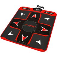 X-PAD Extreme Dance Pad PlayDance Edition