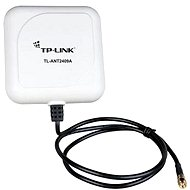 TP-LINK TL-ANT2409A - Anténa
