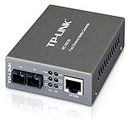 TP-Link MC100CM - Média konvertor