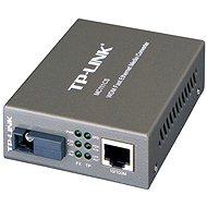 TP-LINK MC111CS - Média konvertor