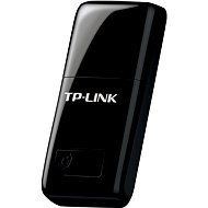 TP-LINK TL-WN823N - WiFi USB adaptér