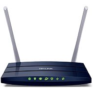 TP-LINK Archer C50 AC1200 Dual Band - WiFi router