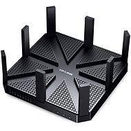 TP-LINK Archer C5400 - WiFi router