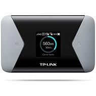 TP-LINK M7310 - LTE WiFi modem