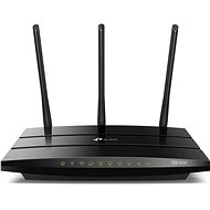 TP-LINK Archer A9 - WiFi router