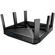 WiFi router TP-Link Archer C4000