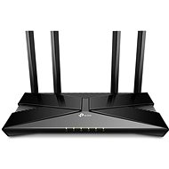 WiFi router TP-Link Archer AX10