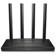 WiFi router TP-Link Archer C80